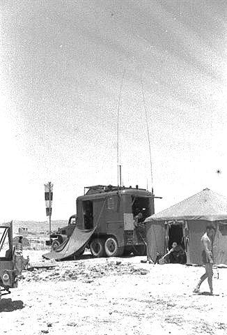 [Aéro divers] Le GHAN-1 (31F, 32F et 33F) en Algérie... - Page 2 Img02310