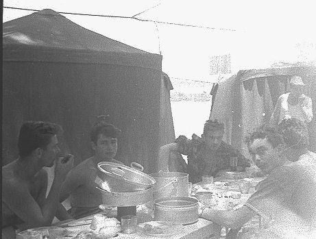 [Aéro divers] Le GHAN-1 (31F, 32F et 33F) en Algérie... - Page 2 Img02510