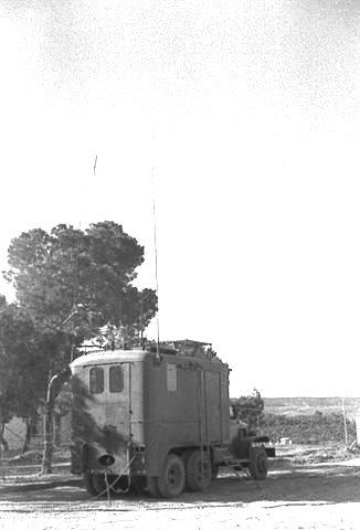 [Aéro divers] Le GHAN-1 (31F, 32F et 33F) en Algérie... - Page 2 Img02610