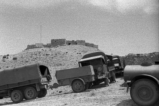 [Aéro divers] Le GHAN-1 (31F, 32F et 33F) en Algérie... - Page 2 Img03010