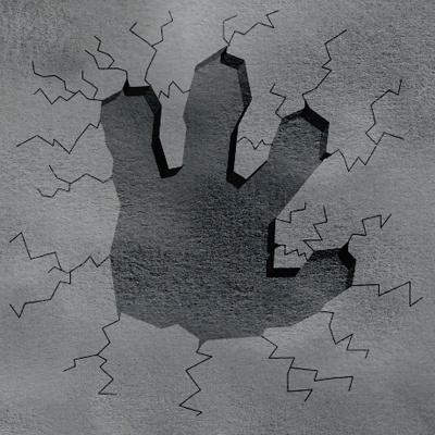 propositions graphiques Logo10