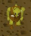 Monsters Goblin10