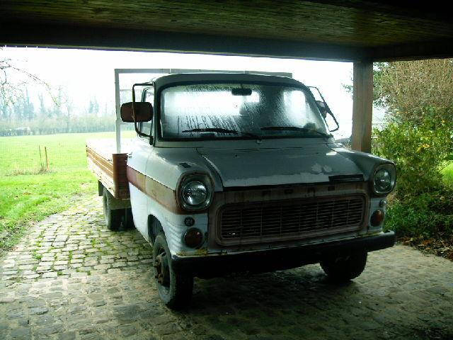 [Mk1] Voilà mon Transit '72 ... Imag0210