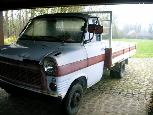 [Mk1] Voilà mon Transit '72 ... Imag0211