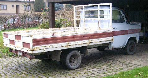 [Mk1] Voilà mon Transit '72 ... Sans_t10