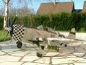 maquette volante Dscf1210
