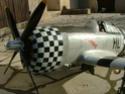maquette volante Dscf1211