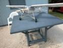 maquette volante Dscn0210