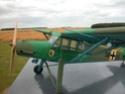 maquette volante Dscn0414