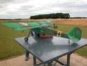 maquette volante Dscn0415