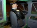 maquette volante Pict0510