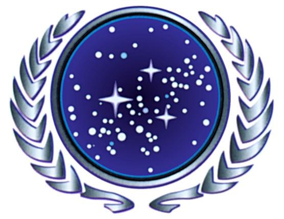 STAR TREK Fórum