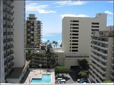 Oceanside real estate agency Aparts10