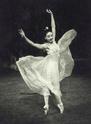 Margot Fonteyn Fontey11