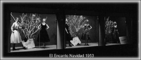 1958 - FOTOS DE CUBA ! SOLAMENTES DE ANTES DEL 1958 !!!! Elenca10