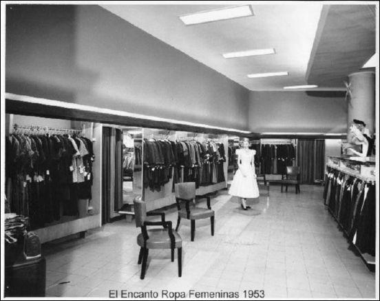 1958 - FOTOS DE CUBA ! SOLAMENTES DE ANTES DEL 1958 !!!! Elenca11