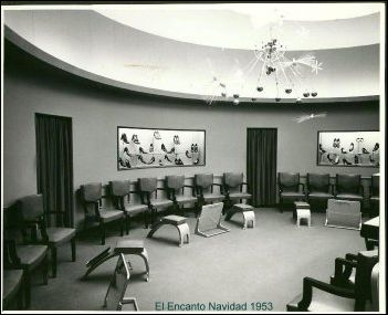 1958 - FOTOS DE CUBA ! SOLAMENTES DE ANTES DEL 1958 !!!! Elenca12