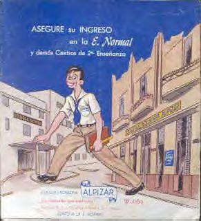 1958 - FOTOS DE CUBA ! SOLAMENTES DE ANTES DEL 1958 !!!! Escuel10