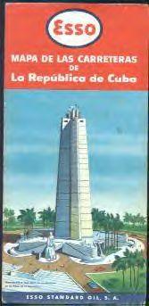 1958 - FOTOS DE CUBA ! SOLAMENTES DE ANTES DEL 1958 !!!! Esso10