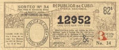 1958 - FOTOS DE CUBA ! SOLAMENTES DE ANTES DEL 1958 !!!! Lotto_10