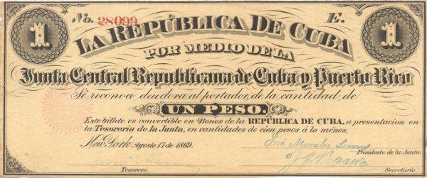 1958 - FOTOS DE CUBA ! SOLAMENTES DE ANTES DEL 1958 !!!! Un_pes10