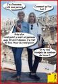 photos débiles et autres bêtises - Page 2 Permis10