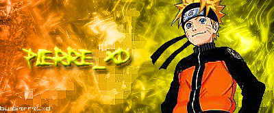 ma petite galerie Naruto10