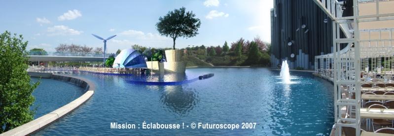 Mission Éclabousse (2007) - Page 7 23710
