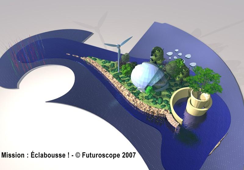 Mission Éclabousse (2007) - Page 7 24110