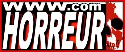 Horreur.com Team