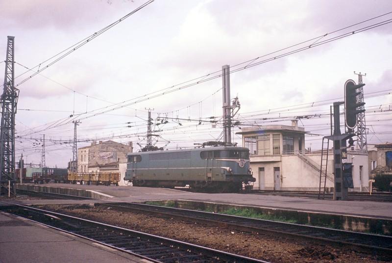 Pk 000,0 : Bordeaux Saint-Jean (33) - gare Sncf_b13