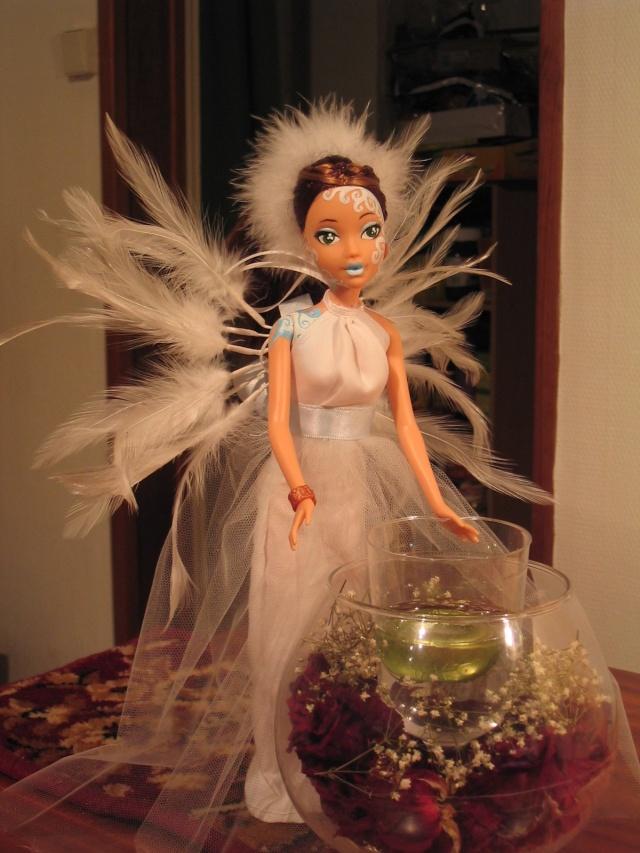 mes OOAK Barbie (new photos du 27/06) 127_2715