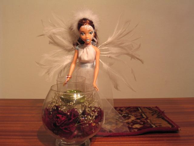 mes OOAK Barbie (new photos du 27/06) 127_2716