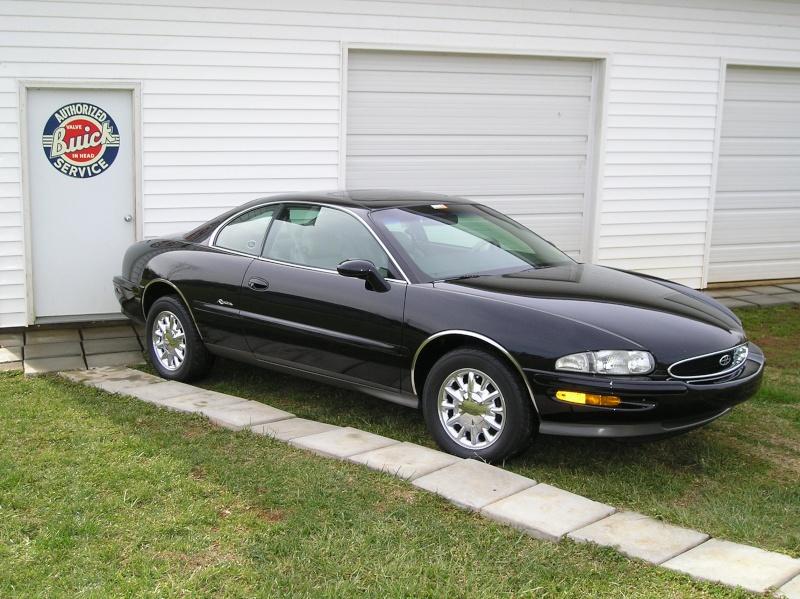 1995 Riviera ... updated 11/23/2009 P2020010