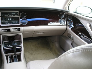 Post pics of your wood dash kit here. P2020014