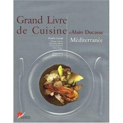 موسوعة المطبخ و الحلويات بالفرنسية _ المطبخ الفرنسي بين يدي Medite10