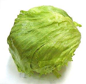 فوائد الخضروات و الفواكه التجميلية Lettuc10