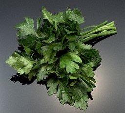 فوائد الخضروات و الفواكه التجميلية Persil10