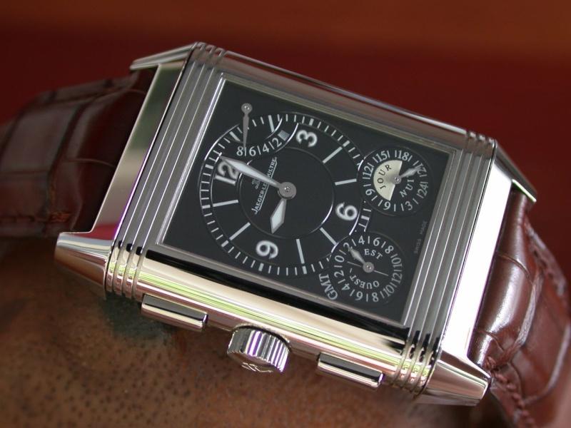 time of switzerland - Time of switzerland ? Dscn4310