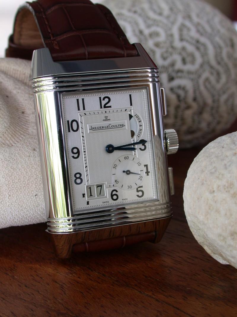 time of switzerland - Time of switzerland ? Dscn4313