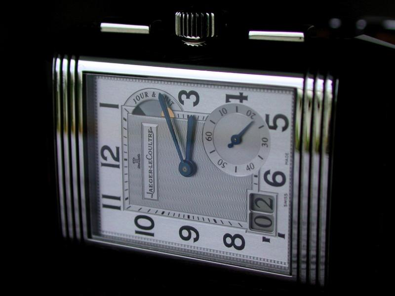time of switzerland - Time of switzerland ? Dscn4314