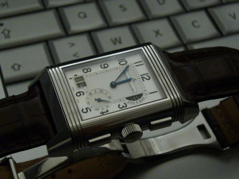 time of switzerland - Time of switzerland ? P1020610