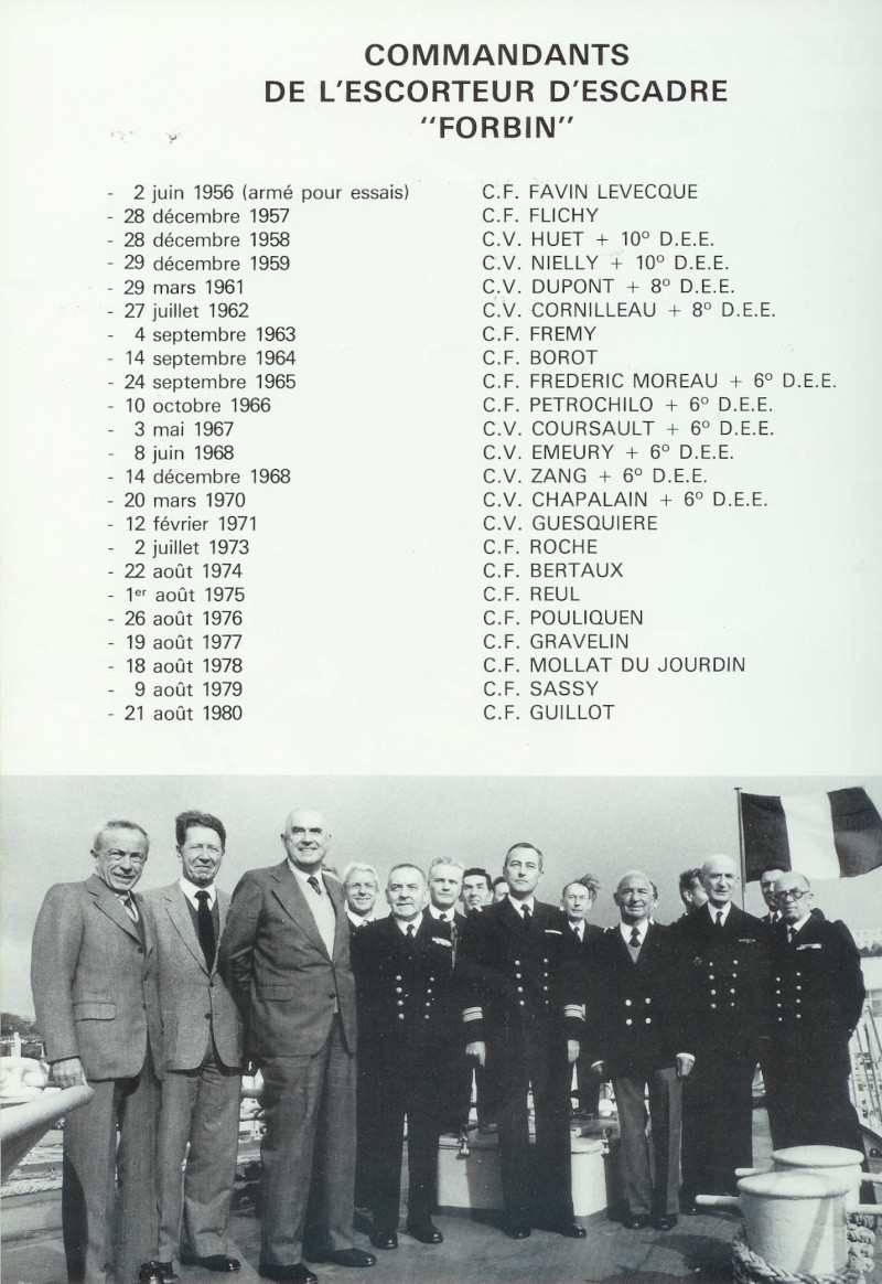 Forbin Numeri49