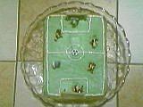 terrain de foot Foot_b10