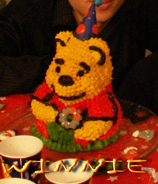 Winnie l'ourson et ses amis Copie_12