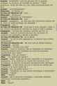 [ Papageno - Louazel ] Gare au gori-i-i-iille ! Pred-f10