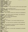 [ Papageno - Louazel ] Gare au gori-i-i-iille ! Pred210