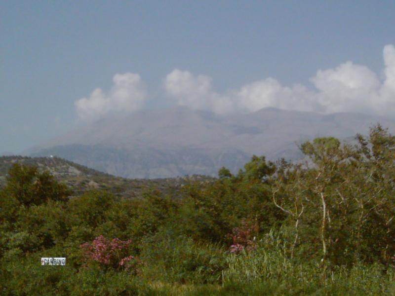 Paysages de Crete cet été Dsci0011