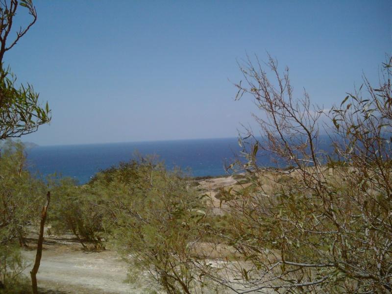 Paysages de Crete cet été Dsci0015