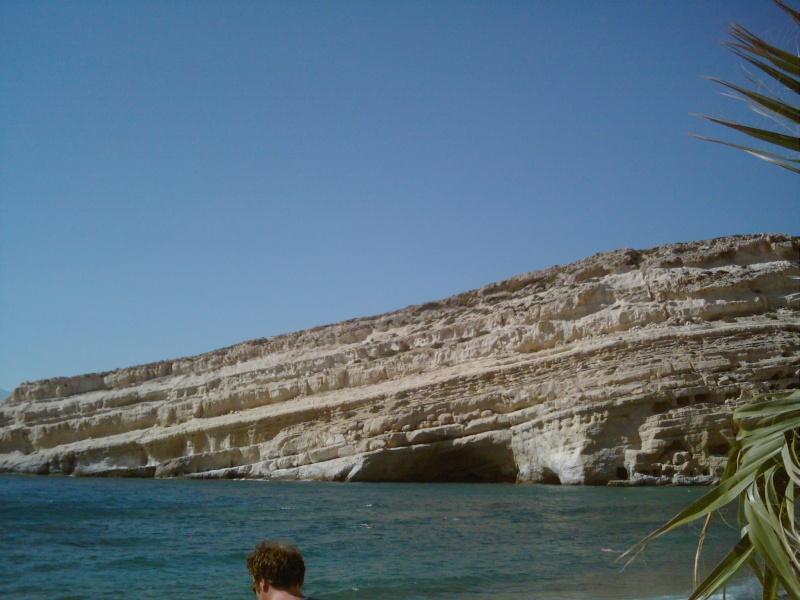 Paysages de Crete cet été Dsci0016